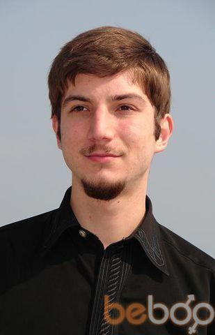 Фото мужчины Serg, Ялта, Россия, 32