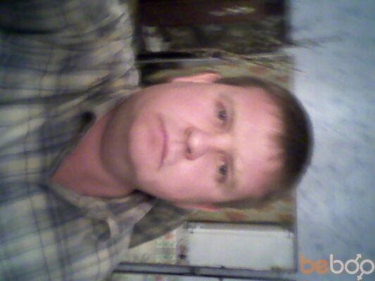 Фото мужчины Алекс 36, Волгоград, Россия, 43