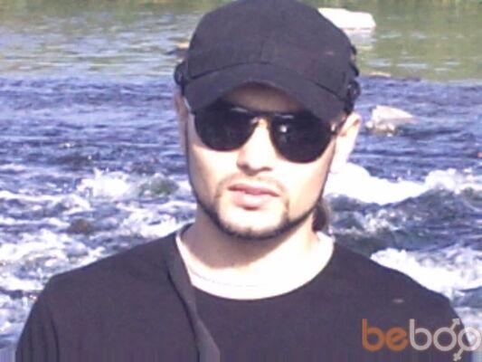 Фото мужчины Rom4ik, Костанай, Казахстан, 32