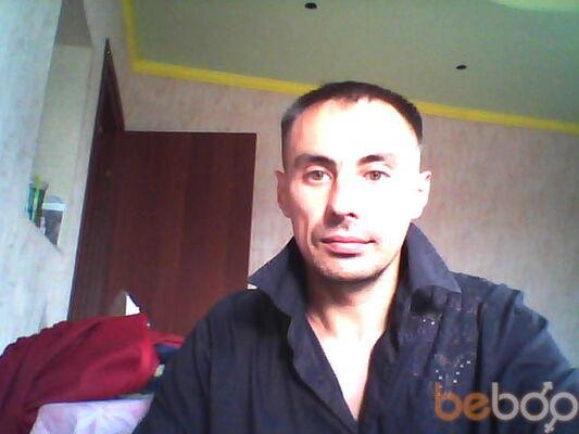 Фото мужчины евгений, Кемерово, Россия, 44