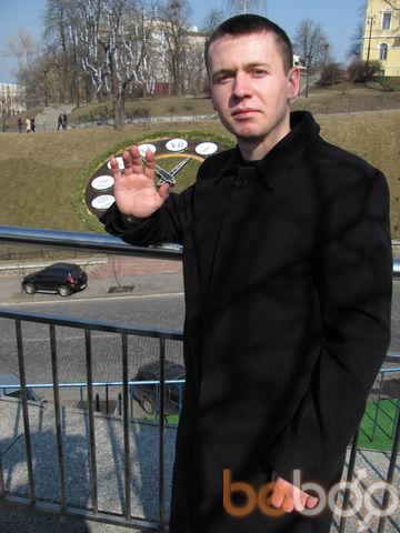 Фото мужчины expertihor, Киев, Украина, 27