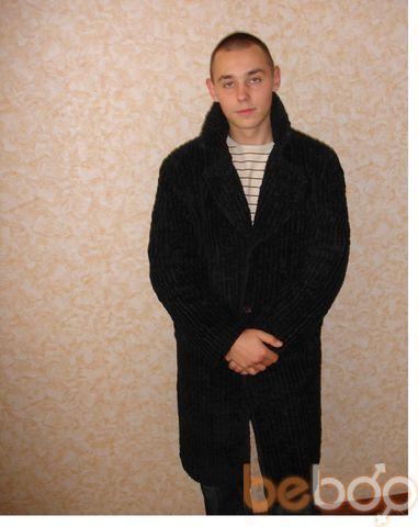 Фото мужчины kroha, Балта, Украина, 26