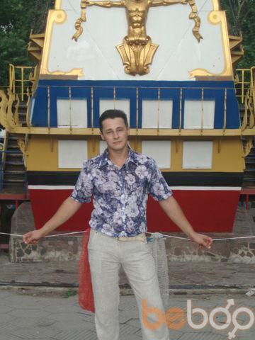 Фото мужчины Serj, Николаев, Украина, 34