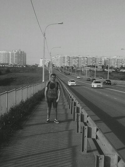 Фото мужчины Константин, Орел, Россия, 19