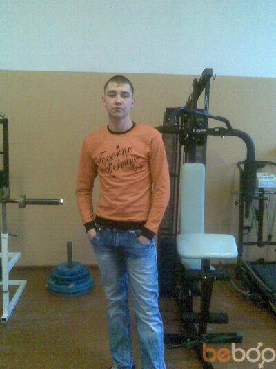Фото мужчины max7866, Томск, Россия, 27