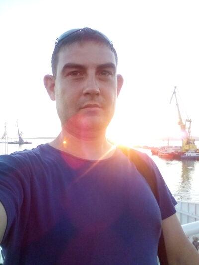 Фото мужчины Василий, Москва, Россия, 36