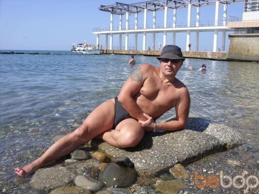 Фото мужчины alex 58, Москва, Россия, 50