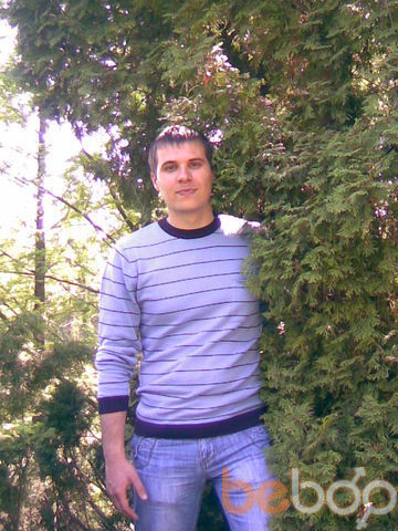 Фото мужчины Koss, Белая Церковь, Украина, 30