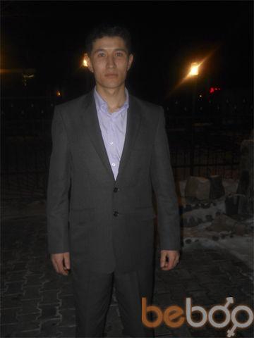 Фото мужчины Askar, Талдыкорган, Казахстан, 30