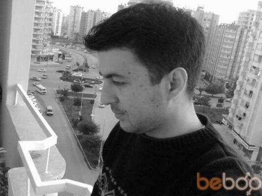 Фото мужчины seomix, Минск, Беларусь, 43