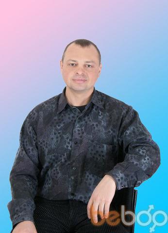 Фото мужчины Андрей, Междуреченск, Россия, 42