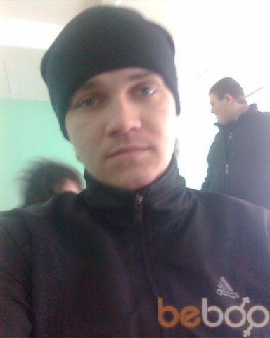 Фото мужчины wepster, Пенза, Россия, 26