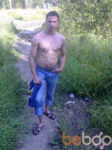 Фото мужчины nayka, Санкт-Петербург, Россия, 37