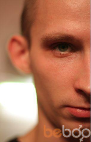 Фото мужчины Павел, Челябинск, Россия, 26