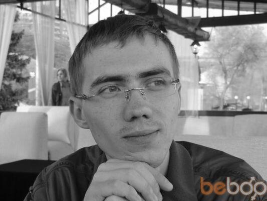 Фото мужчины tor2um, Ростов-на-Дону, Россия, 31