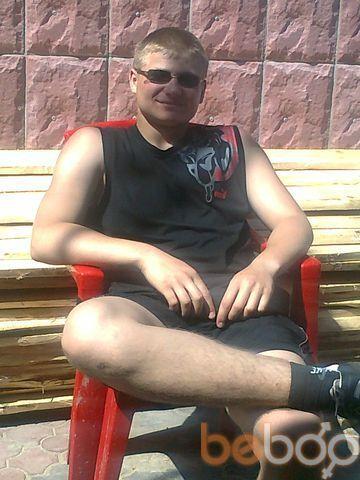 Фото мужчины Жека МЧС, Николаев, Украина, 26