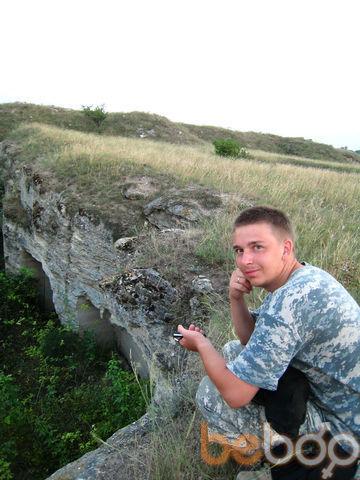 Фото мужчины Rei4v, Киев, Украина, 29