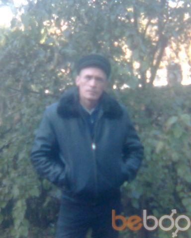 Фото мужчины гарик, Днепропетровск, Украина, 48