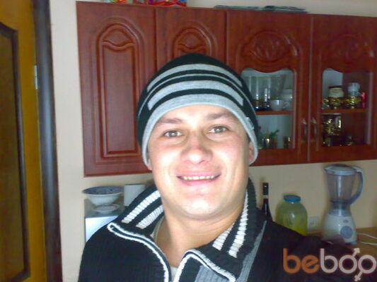 Фото мужчины санек, Николаев, Украина, 34