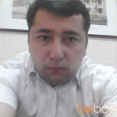 Фото мужчины Dilshod, Ташкент, Узбекистан, 36