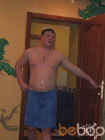 Фото мужчины polik, Омск, Россия, 35