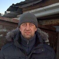 Фото мужчины Алексей, Тверь, Россия, 41