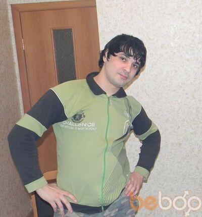 Фото мужчины Artem, Екатеринбург, Россия, 37