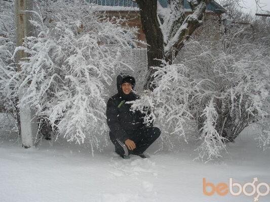 Фото мужчины Zmey, Запорожье, Украина, 28