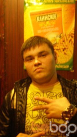 Фото мужчины grinkorok, Киев, Украина, 33