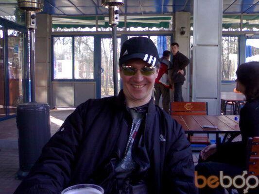 Фото мужчины Dmitriy, Санкт-Петербург, Россия, 46