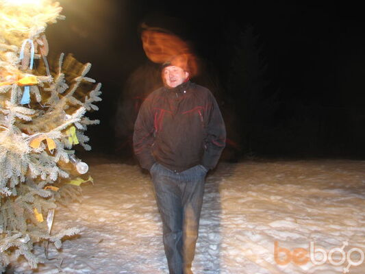 Фото мужчины STADHNK, Калуш, Украина, 39