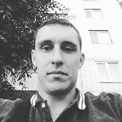 Фото мужчины Aleksandr, Винница, Украина, 26