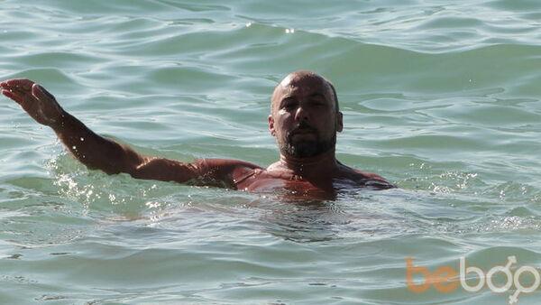 Фото мужчины Олег, Москва, Россия, 56