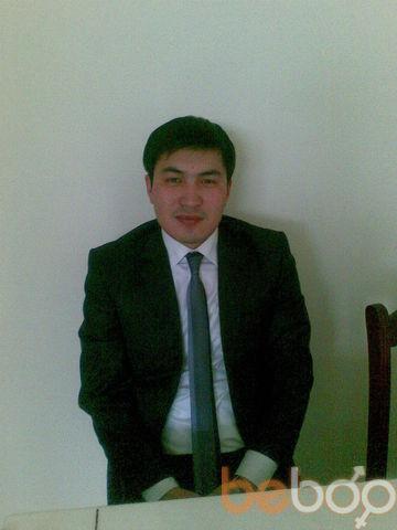 Фото мужчины beybit, Бишкек, Кыргызстан, 33