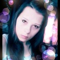 Фото девушки Кристи, Челябинск, Россия, 22
