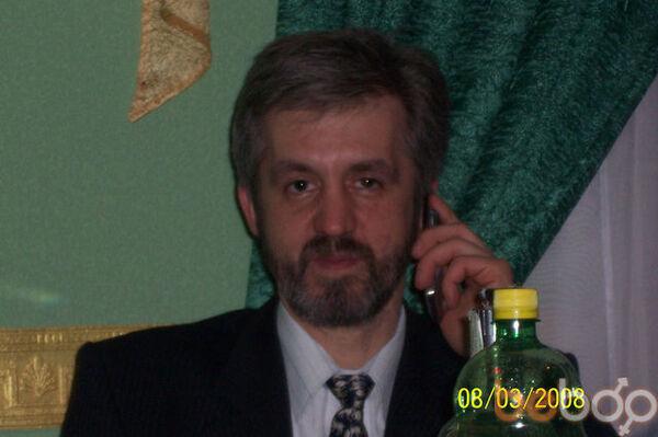 Фото мужчины niklit, Киев, Украина, 43