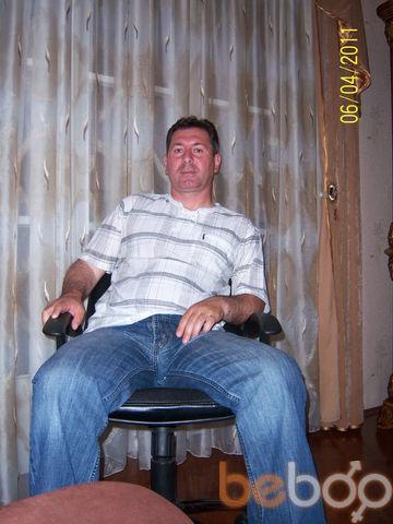 Фото мужчины skorpion, Тбилиси, Грузия, 49