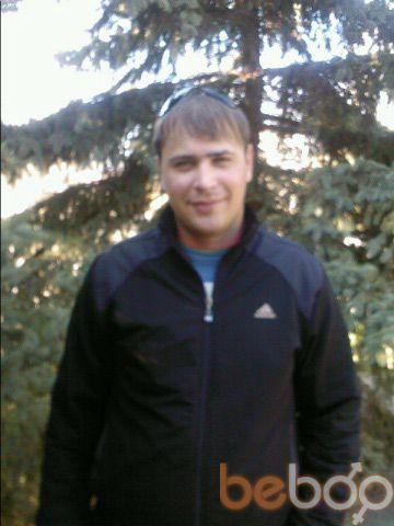 Фото мужчины Алекс, Запорожье, Украина, 33
