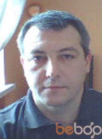 Фото мужчины вано, Херсон, Украина, 47