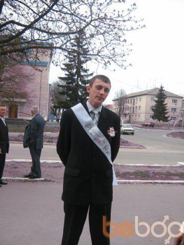 Фото мужчины denuk, Киев, Украина, 29