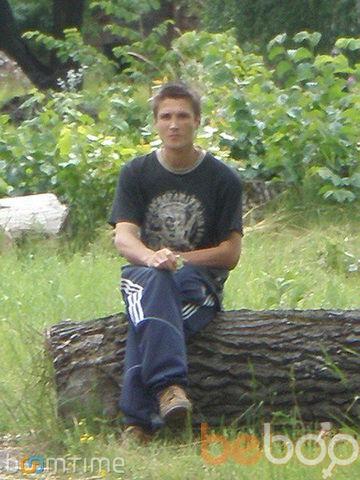 Фото мужчины ruslik, Рига, Латвия, 37