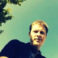 Фото мужчины Mihalych, Силламяэ, Эстония, 28