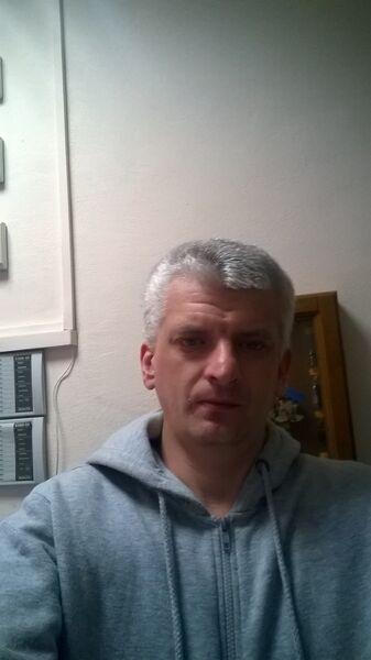 Фото мужчины Евгений, Малаховка, Россия, 37