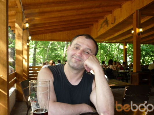 Фото мужчины vitros, Москва, Россия, 48