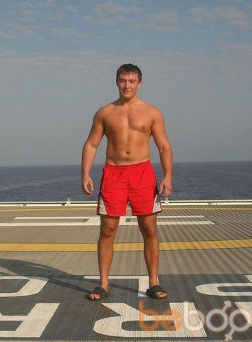 Фото мужчины Mexx, Киев, Украина, 37
