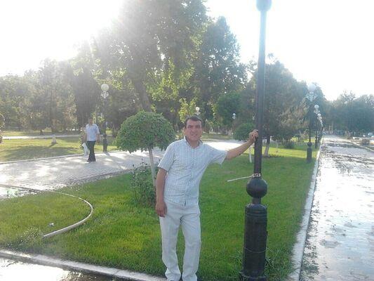 Фото мужчины Руслан, Русская Поляна, Россия, 31