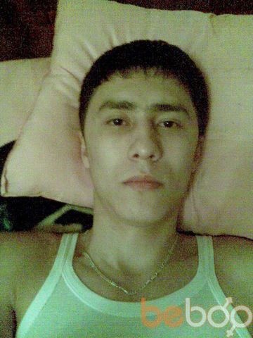 Фото мужчины bad10, Ташкент, Узбекистан, 27