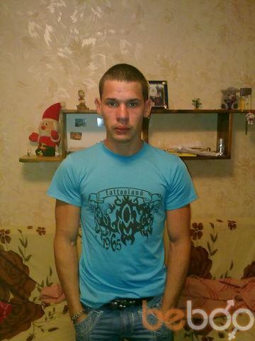 Фото мужчины demsof, Одесса, Украина, 31