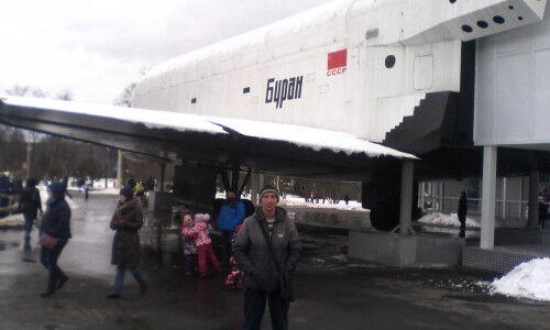 Фото мужчины Сергей, Тула, Россия, 42