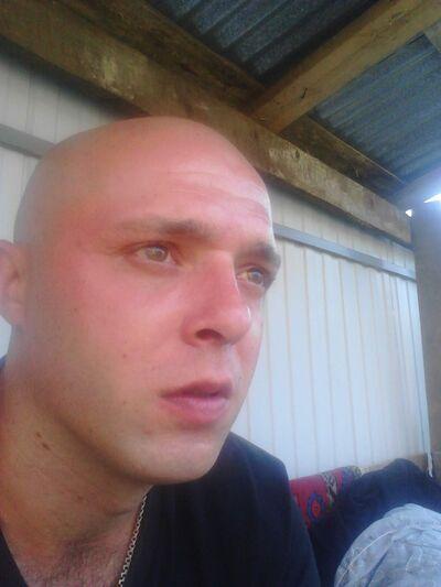 Фото мужчины Robert, Санкт-Петербург, Россия, 39